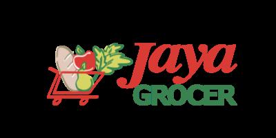 Jaya Grover Logo - Malaysia