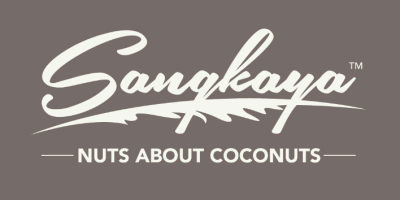 Sangkaya