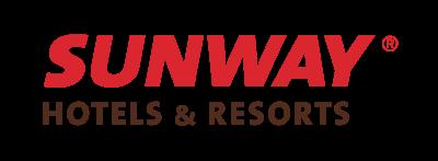 Sunway Hotel & Resorts